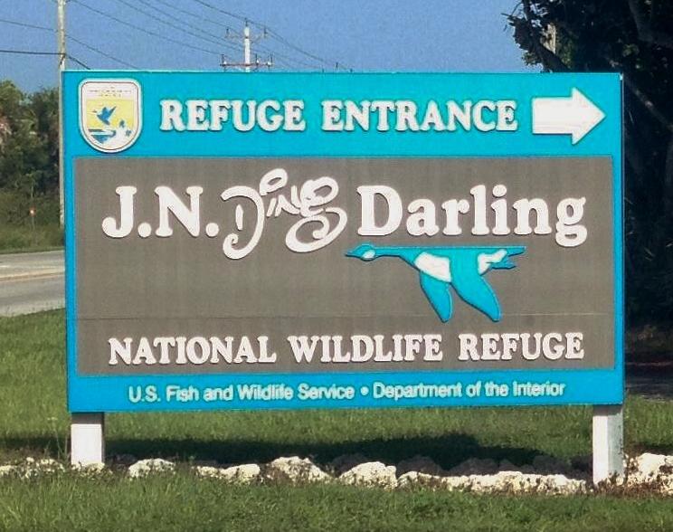 Ding Darling sign (2)