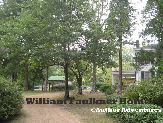 william-faulkner-home copy