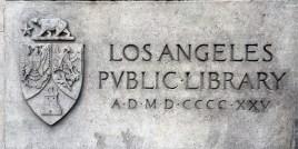 la-central-library-sign