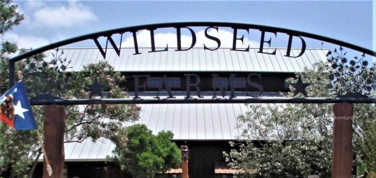Texas Wildseed Farms