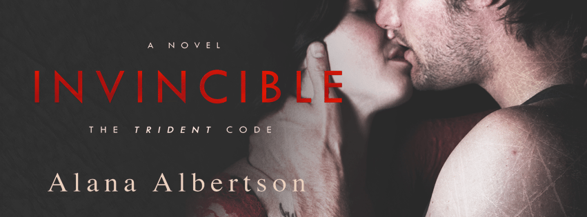 Invincible is 99¢ for a limited time!