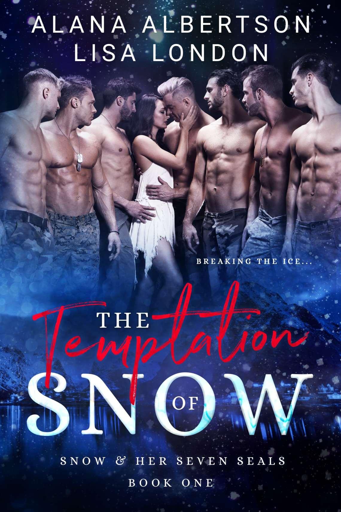 The Temptation of Snow