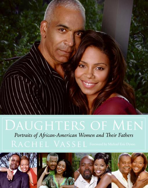 daughterandfathers1