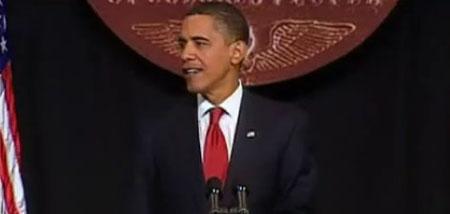 Obama-NAACP-100th-Anniversary-Speech