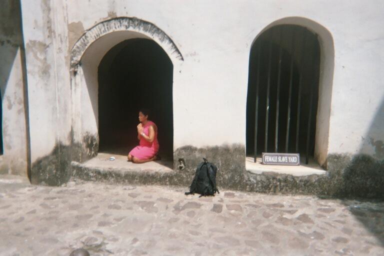 pic004