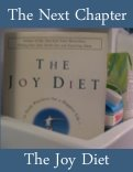 The-Joy-Diet-Badge-120