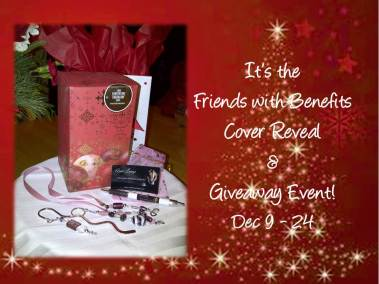 Cover Reveal Giveaway FwB1