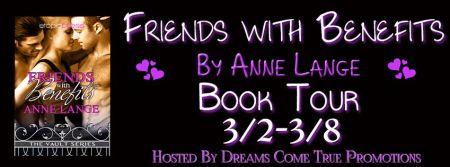 FriendswithBenefitsBookTourFBImage