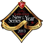 RM Award2