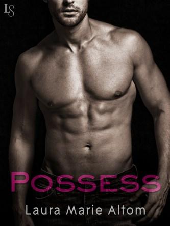 POSSESS