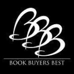 2015 First Place Erotic Romance