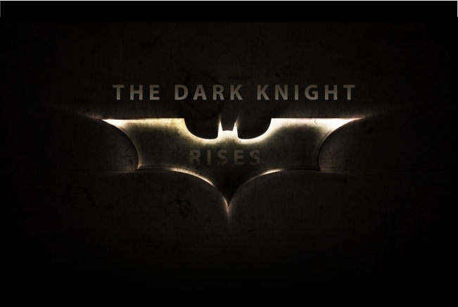 The Colorado Dark Knight Rises Shooting. Planned or not? (1/3)