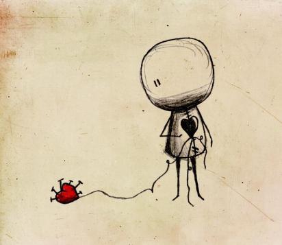 _Fixing_a_broken_heart__by_Nonnetta