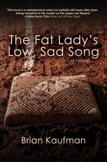 The+Fat+Lady's+Low,+Sad+Song+eimage