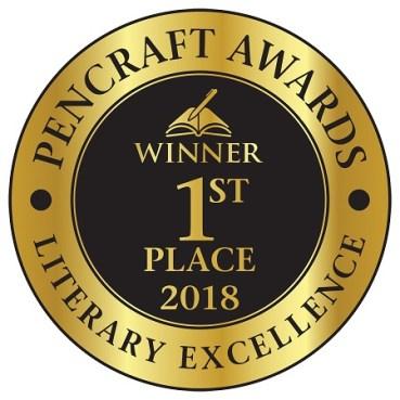 PenCraft Award small