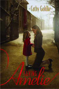 Saving-Amelie-Book-Cover-200x300