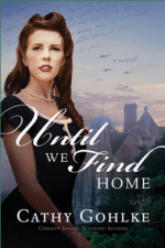 Until We Find Home book cover