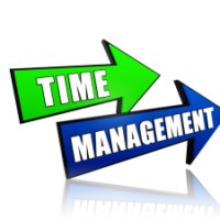 Time Management 101: Centralizing Your Social Media