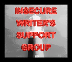 ce0f2-insecurewriterssupportgroup2