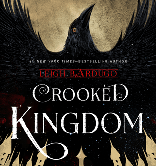 crooked-kingdom-cover-2