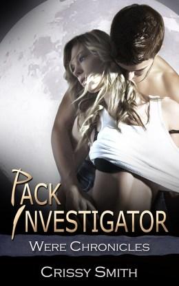 packinvestigator_800