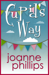 Cover of Cupid's Way