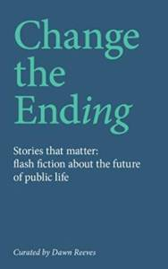 change the ending