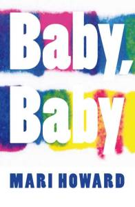 Cover of Baby Baby