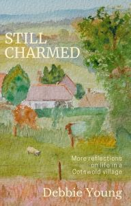 cover of Still Charmed