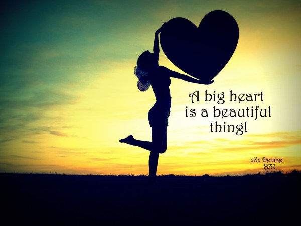 20 Big Heart Volunteer Quotes Pictures And Ideas On Carver Museum