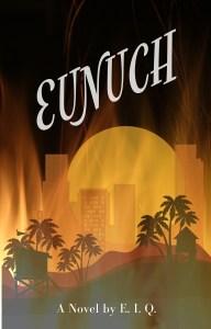 EUNUCH book cover