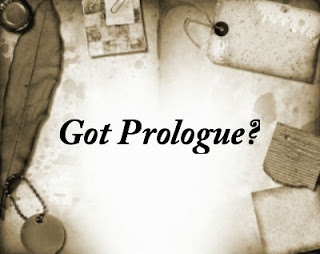 GotPrologue