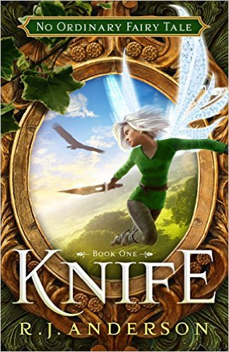 fantasyknife