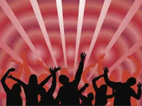 increase blog audience
