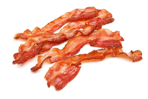 The Buffer Hack That'll Save Your Brand's Bacon