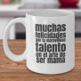 Socreativegifts Launches Unique Series Of Mom Gifts Ideas