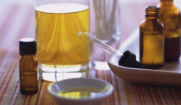 Tea Tree Oil - Home remédios para Celulite