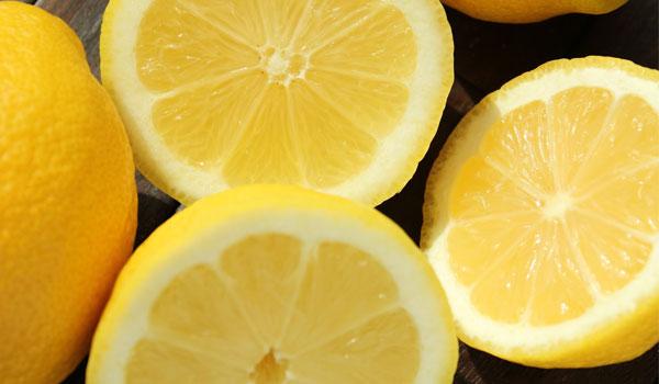 Image result for lemon asthma