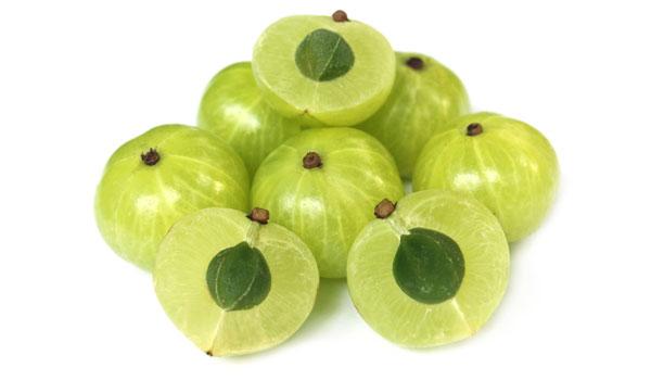 remedios naturales para la enfermedad del hígado graso