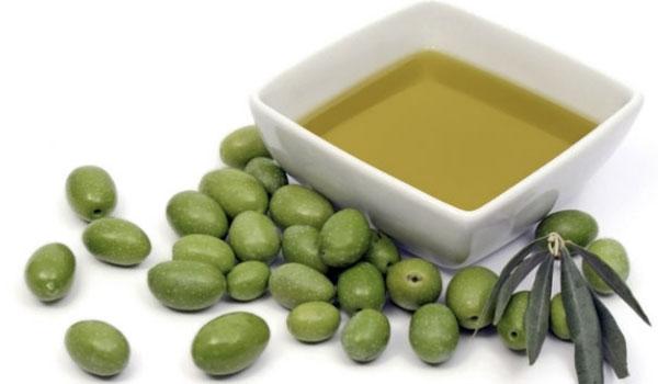 Castor Oil - Benefícios de saúde do óleo de rícino