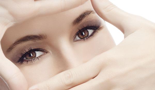 Saúde dos Olhos - Benefícios de saúde do Kiwi