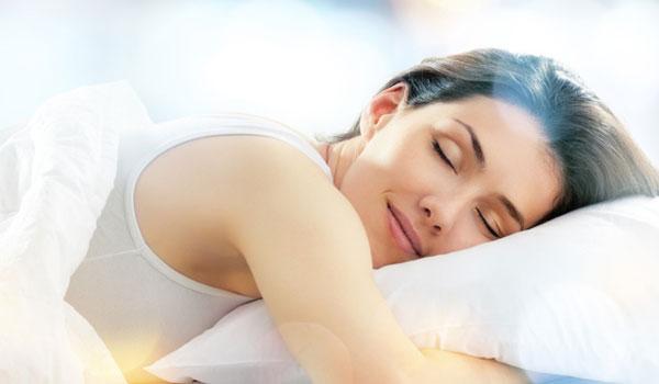 Bom sono - Benefícios de saúde do Kiwi