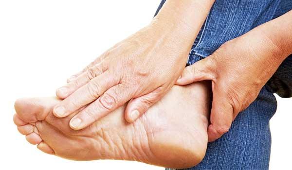 Tratar Gout- Top 10 benefícios de saúde de cerejas