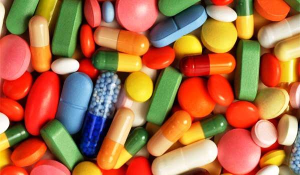 Vitamins- Como parar de fumar