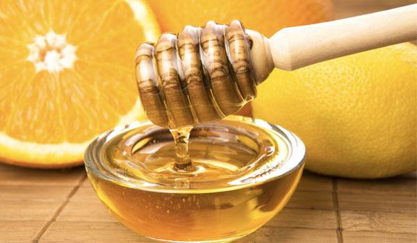 Home remédios de mel para influenza (gripe)