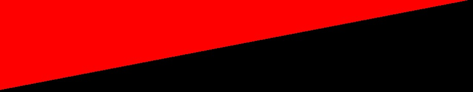 headerflag.jpg