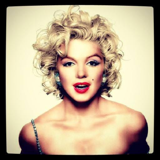 Monroe Piercings Beautiful Images Amp Ultimate Guide