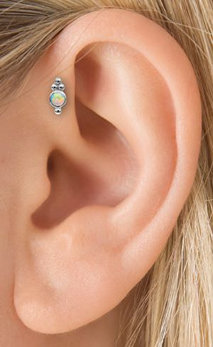 cartilage piercing diagram 72 nova wiring different types of ear piercings the complete list forward helix