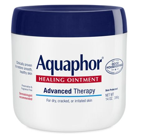 Aquaphor For Tattoos – Everything You Need To Know