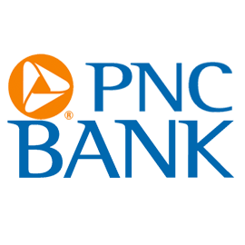 Image result for pnc bank logo